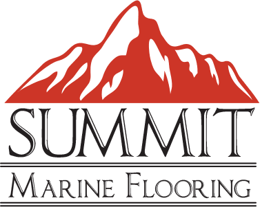 Summit Marine Flooring